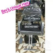 Barbering Chair | Meals & Drinks for sale in Greater Accra, Ashaiman Municipal