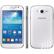 Samsung Galaxy Grand Fresh | Mobile Phones for sale in Greater Accra, Nii Boi Town