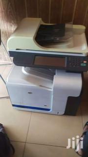 Printer For Sale | Computer Accessories  for sale in Greater Accra, Odorkor