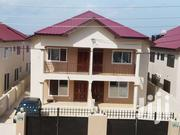 1 Storey 3 Bedroom Semi Detached | Houses & Apartments For Sale for sale in Greater Accra, Ga East Municipal
