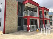 2 Bedroom Newly Built Apartment For Rent At Lakeside -ashaley Botwe | Houses & Apartments For Rent for sale in Greater Accra, Adenta Municipal