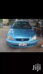 Honda Civic Going For A Cool Price | Cars for sale in Greater Accra, Teshie new Town
