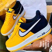 Sneakers | Shoes for sale in Greater Accra, East Legon
