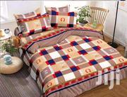 Bed Bedsheet | Furniture for sale in Greater Accra, Accra Metropolitan