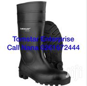 Safety Wellington Boot | Shoes for sale in Greater Accra, Roman Ridge