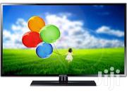 BRUHM 32' HD LED Digital TV | TV & DVD Equipment for sale in Greater Accra, Dansoman