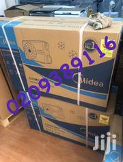 NEW MIDEA 2.0 HP SPLIT AIR CONDITIONER | Home Appliances for sale in Greater Accra, Accra Metropolitan