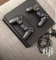 Playstation 4 | Video Game Consoles for sale in Eastern Region, New-Juaben Municipal