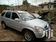 Very Strong And Working Car For Sale | Cars for sale in Ashanti, Kumasi Metropolitan