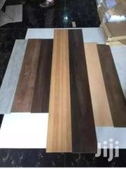 PVC Floor Tiles | Building Materials for sale in Greater Accra, East Legon