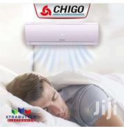 Air Conditioners | Home Appliances for sale in Greater Accra, East Legon