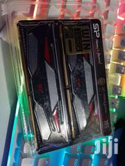 Gaming Ddr4 16gb Ram | Laptops & Computers for sale in Ashanti, Afigya-Kwabre