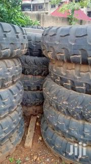 Anag Trading.- | Manufacturing Equipment for sale in Greater Accra, Adenta Municipal