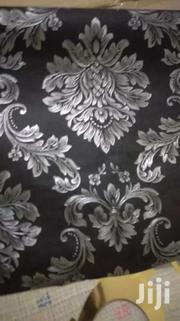 Wallpaper For Sale | Home Accessories for sale in Greater Accra, Tema Metropolitan