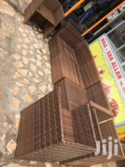 Rattan Three In One | Home Accessories for sale in Greater Accra, Darkuman