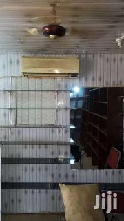 Funished Container For Sale | Commercial Property For Sale for sale in Greater Accra, Achimota