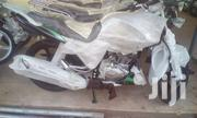 Aphonic Motto | Vehicle Parts & Accessories for sale in Upper East Region, Bolgatanga Municipal