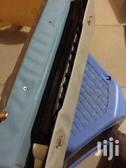 Melodica | Musical Instruments for sale in Greater Accra, Adenta Municipal
