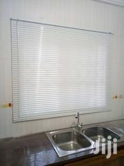 Window Blinds | Home Accessories for sale in Central Region, Awutu-Senya