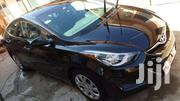 Hyundai Elantra 2016 Black | Cars for sale in Greater Accra, Cantonments