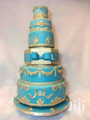 Wedding Cakes | Automotive Services for sale in Greater Accra, Lartebiokorshie