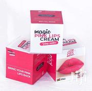 Pink Lips Balm | Cameras, Video Cameras & Accessories for sale in Western Region, Jomoro