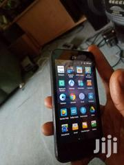 ZTE Phone   Clothing Accessories for sale in Greater Accra, Dansoman