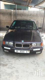 BMW Car | Vehicle Parts & Accessories for sale in Greater Accra, Ashaiman Municipal