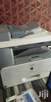 Canon  Printer | Computer Accessories  for sale in Greater Accra, Ga West Municipal
