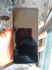 ZTE Nubia N2 64 GB Black | Mobile Phones for sale in Greater Accra, Ashaiman Municipal