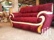 Living Room Furniture Sofa | Furniture for sale in Ashanti, Kumasi Metropolitan