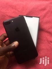 Original iPhone 7 Plus 128GB | Mobile Phones for sale in Greater Accra, East Legon