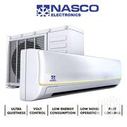 Lowenergy_nasco 1.5HP SPLIT AIR CONDITION NEW IN BOX | Home Appliances for sale in Greater Accra, Accra Metropolitan