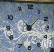 3S Wall CLOCK | Home Accessories for sale in Greater Accra, Ledzokuku-Krowor