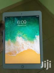 iPad 5th Gen 32 Gig Cellular +Wifi | Tablets for sale in Northern Region, Tamale Municipal