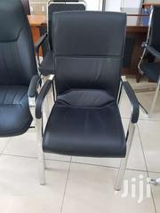 Visitors Chairs | Furniture for sale in Greater Accra, Odorkor