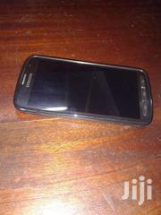 Samsung Galaxy S4 Active | Mobile Phones for sale in Greater Accra, East Legon (Okponglo)