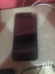 iPhone 5 | Mobile Phones for sale in Greater Accra, Abelemkpe