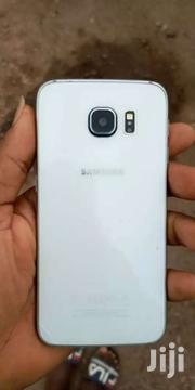 Samsung S6 | Mobile Phones for sale in Greater Accra, Ga South Municipal