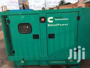 30KVA PERKINS GENERATOR | Electrical Equipments for sale in Greater Accra, North Kaneshie