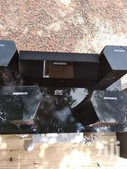 Samsung Ultra Blu-ray   Audio & Music Equipment for sale in Greater Accra, Adenta Municipal