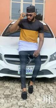 Men's Clothes | Clothing for sale in Greater Accra, Kwashieman