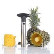 Pineapple Peeler Corer Slicer | Home Appliances for sale in Greater Accra, Kwashieman