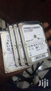Laptop Hard Drives 500gig (Sata) | Computer Hardware for sale in Greater Accra, Accra Metropolitan