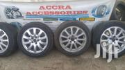 Rims Chevrolet Cruze Rim 17 | Vehicle Parts & Accessories for sale in Greater Accra, Ga South Municipal