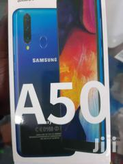 Samsung Galaxy A50 128gig | Mobile Phones for sale in Greater Accra, Ga East Municipal