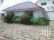8 Bed Room House For Sale $900,000   Houses & Apartments For Sale for sale in Greater Accra, Abelemkpe