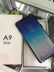 Samsung Galaxy A9 Star | Mobile Phones for sale in Greater Accra, Abelemkpe