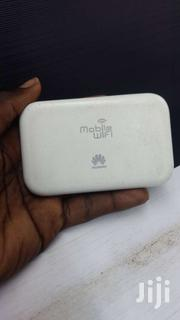 Surfline Pocket Wifi | Clothing Accessories for sale in Greater Accra, New Abossey Okai