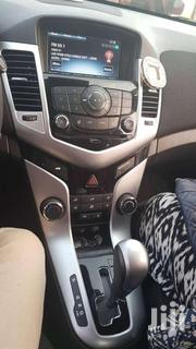 Chevrolet Cruze For Sale | Cars for sale in Greater Accra, Okponglo